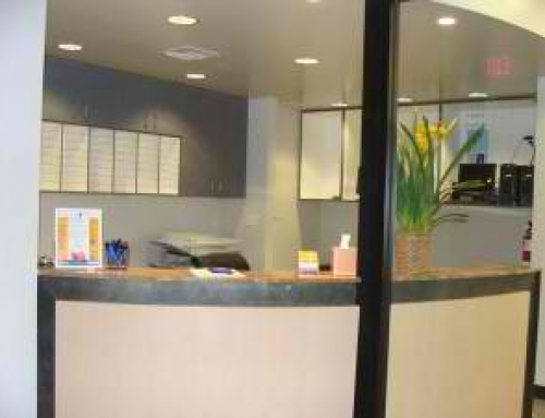 We're Moving our Costa Mesa Office