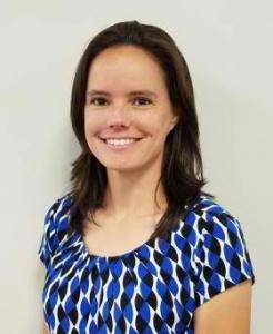 Ann Ludolph, MPT, OCS