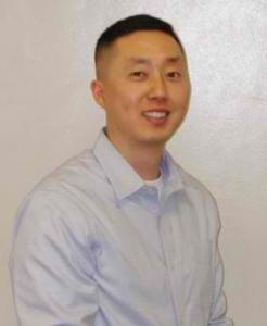 Sean Kim, DPT, OCS