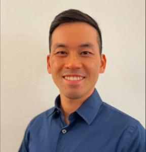 Stanley Fung, DPT