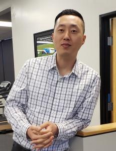 Sean Kim DPT OCS Progressive Physical Threrapy Irvine SI Joint Dysfunction Back Pain Concussion Chronic Pain