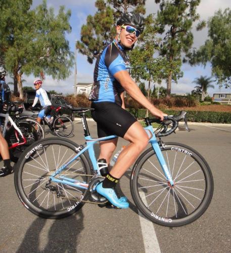alison nguyen progressive physical therapy garden grove orange county vietnamese speaking blue bike