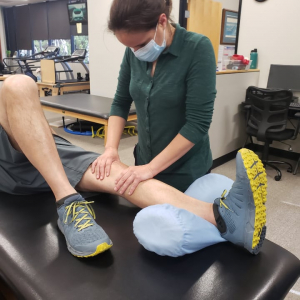 manual therapy joint replacement knee hip progressive physical therapy rehab costa mesa irvine newport beach garden grove orange county westminster anaheim orange fountain valley